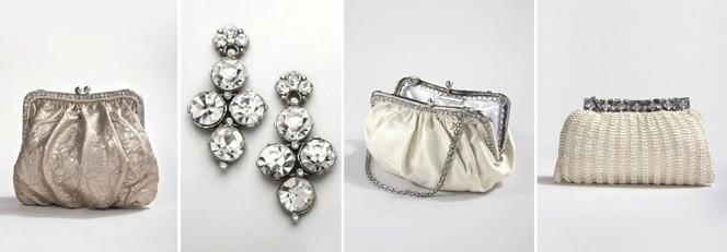 حقيبة العروس