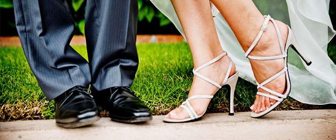 أجمل أحذية 2015