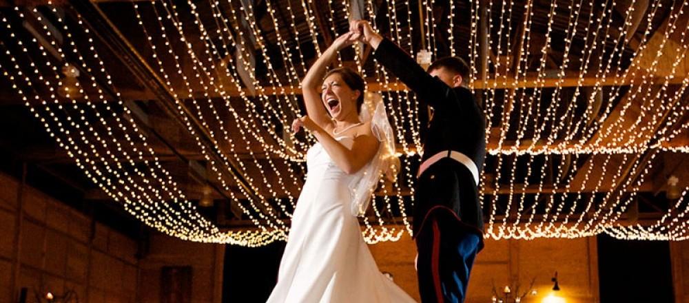 أروع زفات العرائس