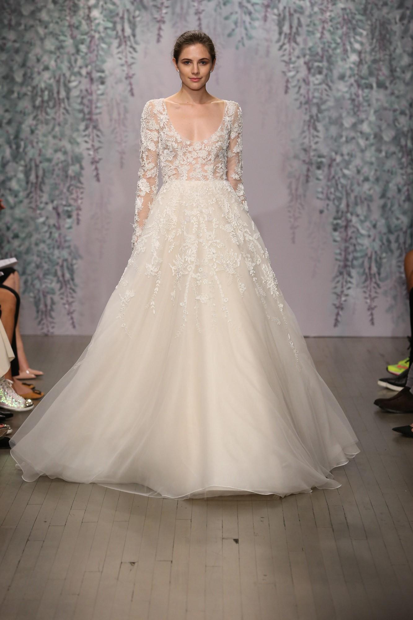 2ce08ad15 أفضل محلات فساتين زفاف بالرياض مع الصور والأسعار