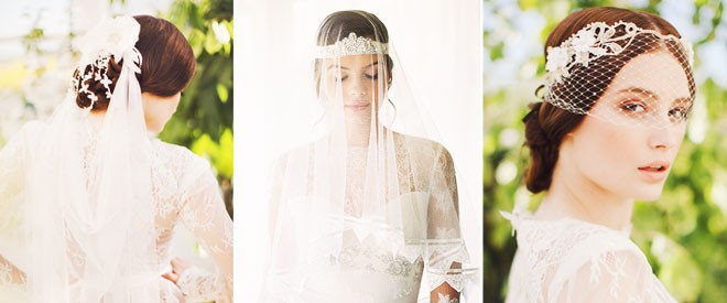 طرحات العروس 2015