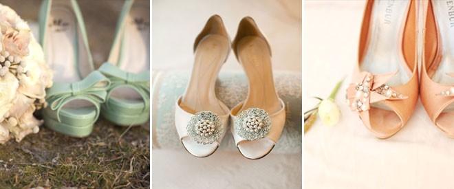 الحذاء