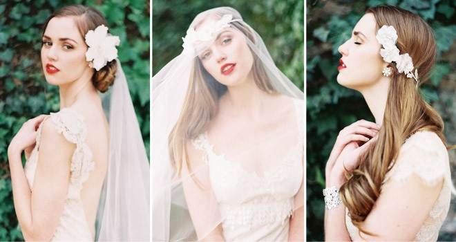 شراء فستان زفاف