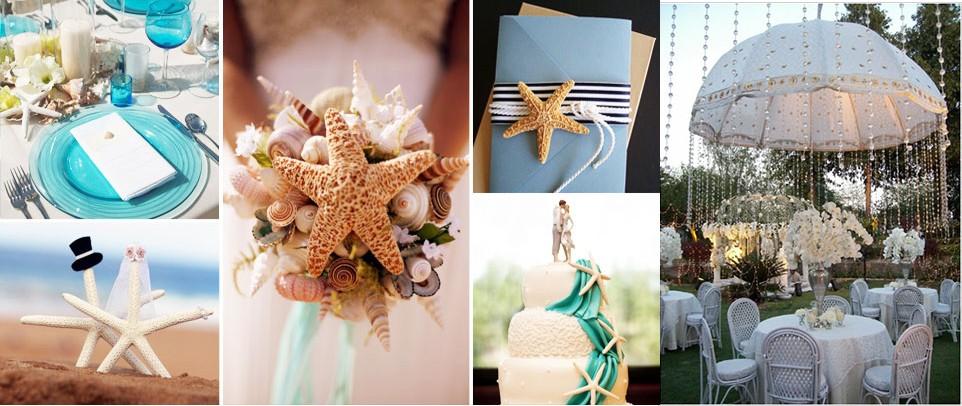تصميم سقف حفل الزفاف