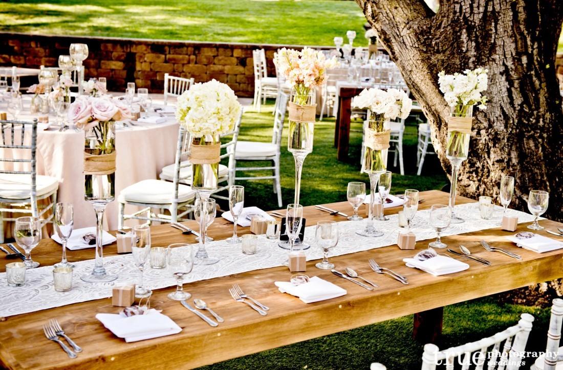 الصور في حفلات الزفاف