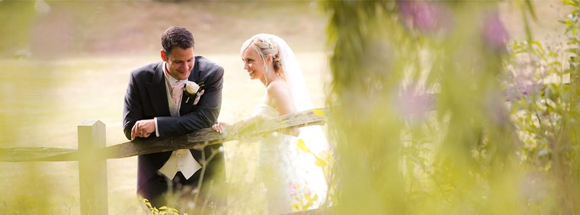 أجمل الصور في حفلات الزفاف