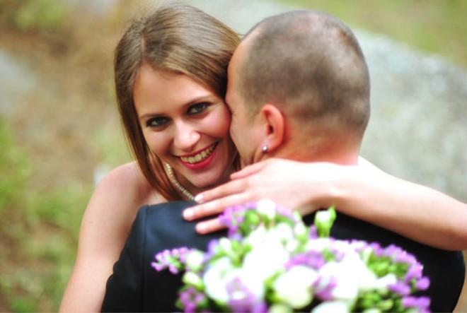 التخطيط لحفل الزفاف