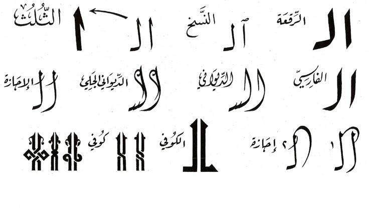 خطوط كروت الافراح الرياض