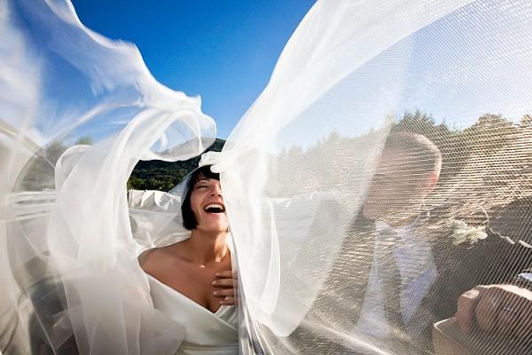 مصوري الأعراس في جدة