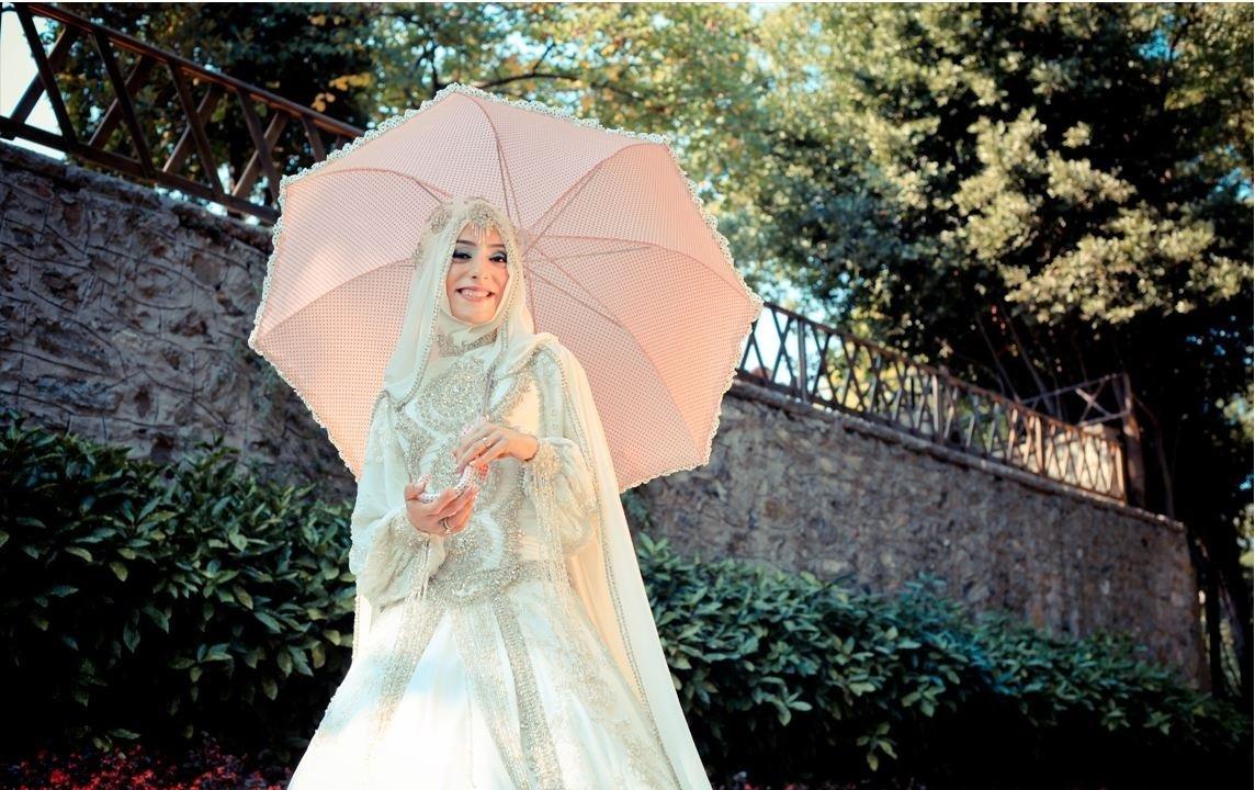 فساتين الأعراس في جدة