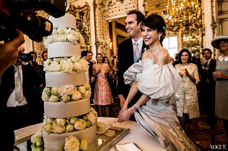 مصور فيديو حفلات الزفاف