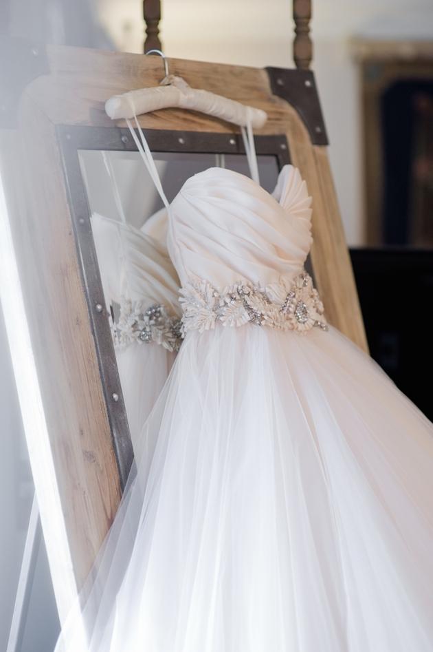 a2b2829ea أفضل محلات فساتين زفاف بالرياض مع الصور والأسعار