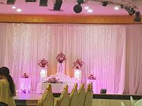 قاعة نجود للاحتفالات