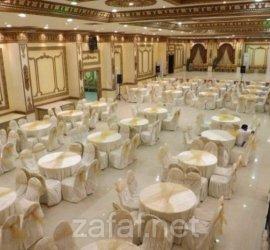 قصر الاميري للأحتفالات