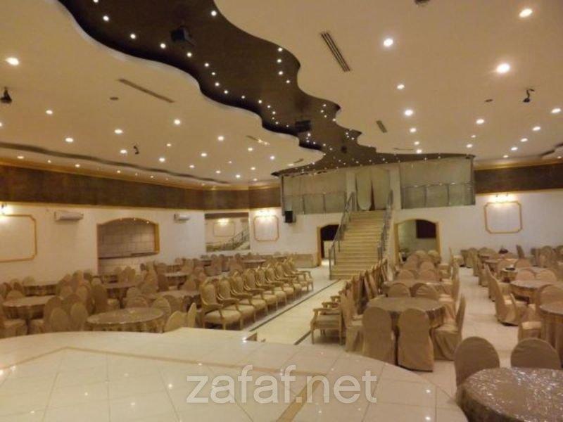 قاعة درة الاماكن للأفراح والمناسبات