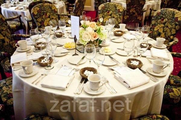 قاعة مبارك للاحتفالات