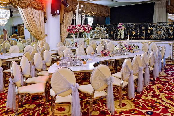 فندق الدار البيضاء - جدة