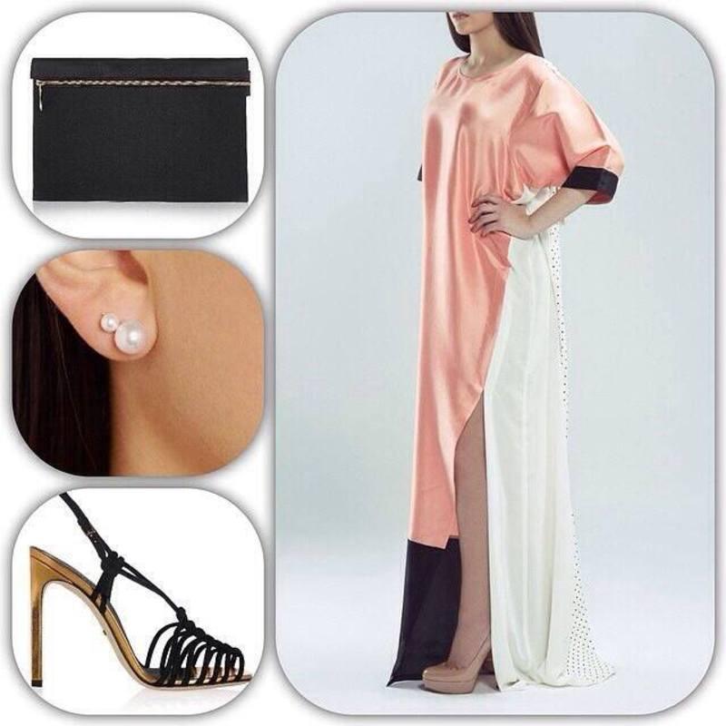 أزياء شيهانا