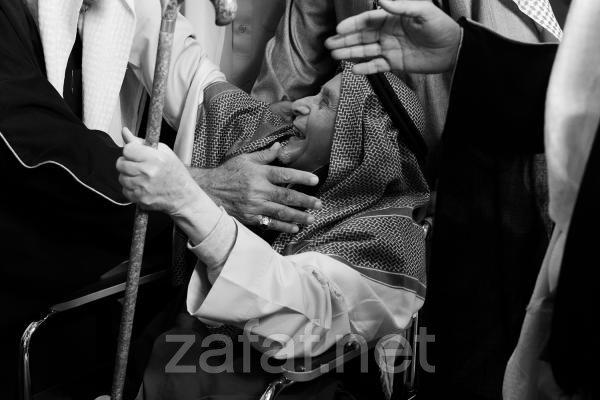 هيثم دحام فوتوغرافي