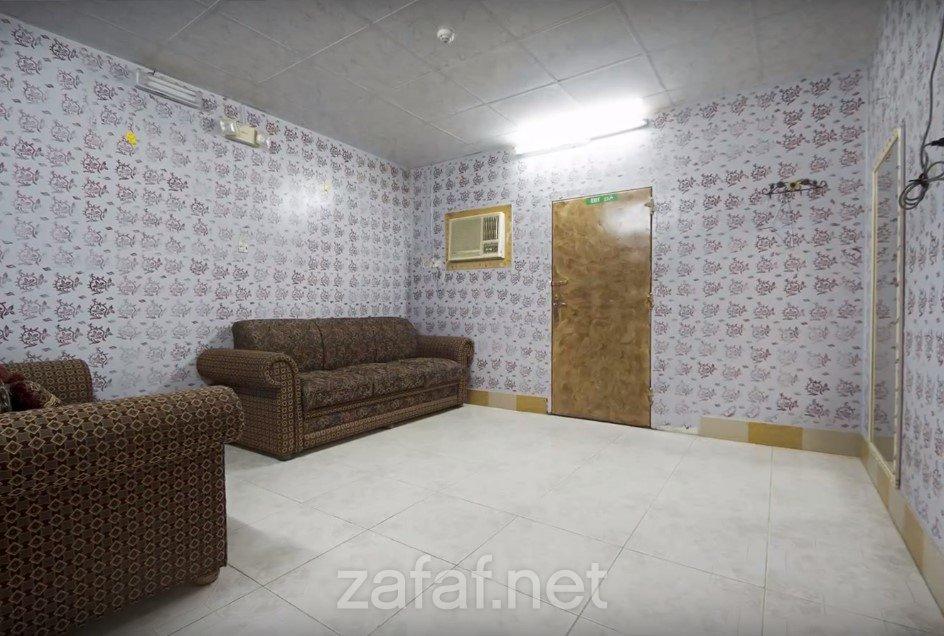 قاعة واحة الدولفين للمناسبات - الاحساء