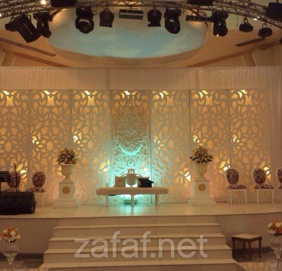 درة الخليج للإحتفالات