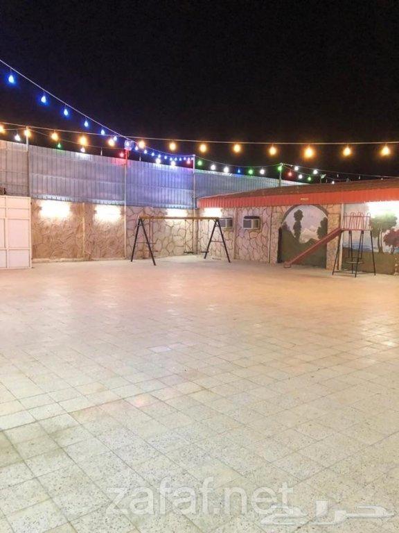 ديوان العرب للاحتفالات والمناسبات