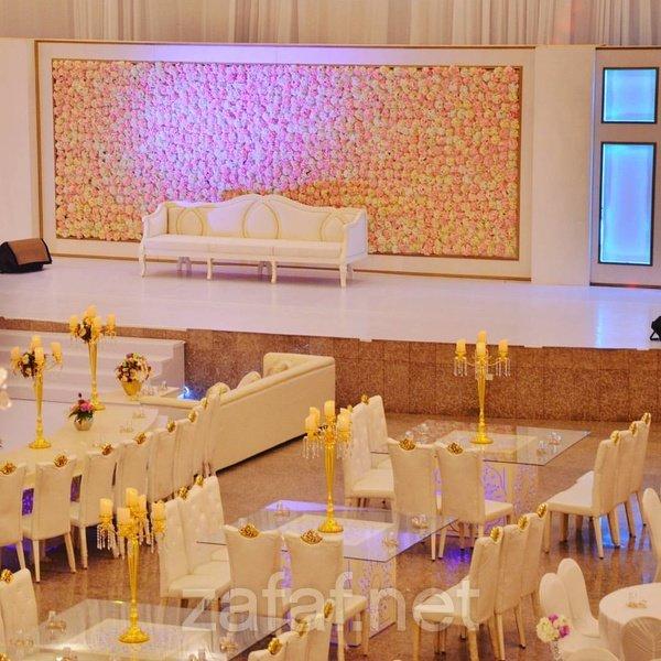 قصر حي الامراء - الاحساء