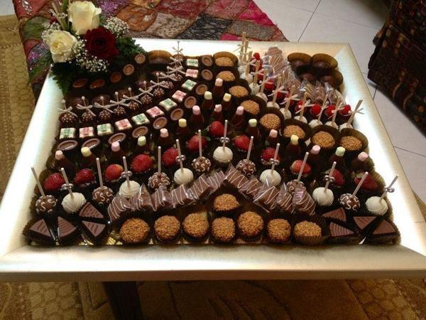 حلويات جهينة