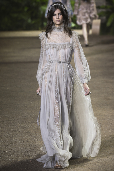 هارفي نيكلز لفساتين السهرة