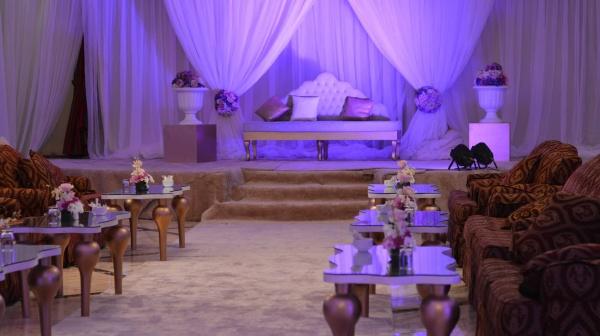 فندق كورال - الاحساء