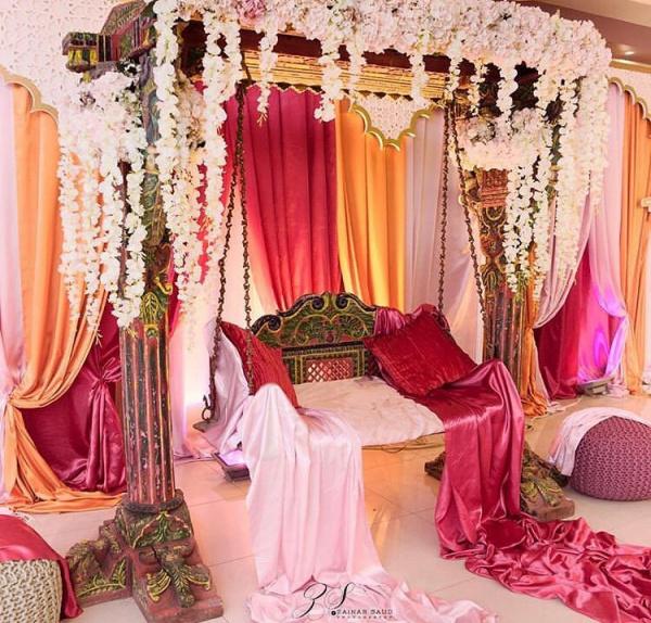 كلاسيكيات للحفلات والاعراس - المنطقة الشرقية