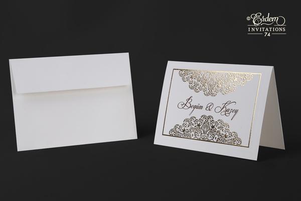 (كروت افراح بطاقات أزهار(إردم
