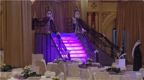 قصر الريم للاحتفالات