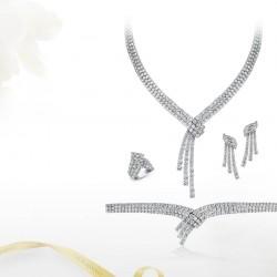 مجوهرات معوض - الرياض