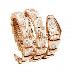 مجوهرات بولغري - جدة