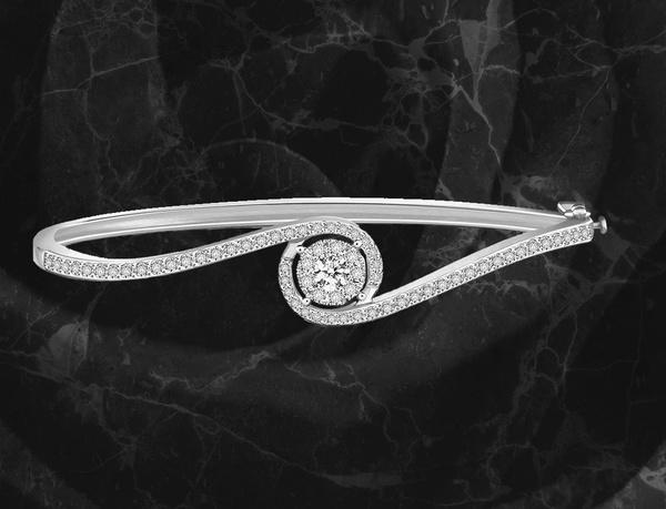 مجوهرات داماس - الدمام