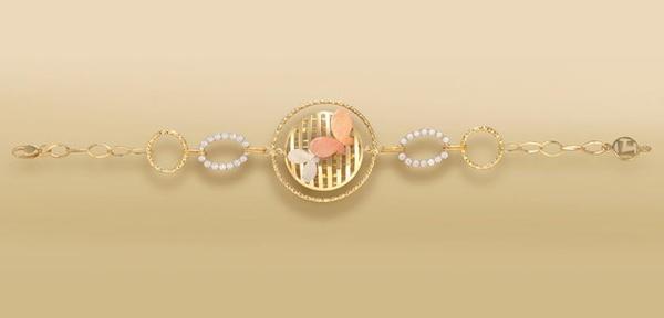 مجوهرات لازوردي - جدة