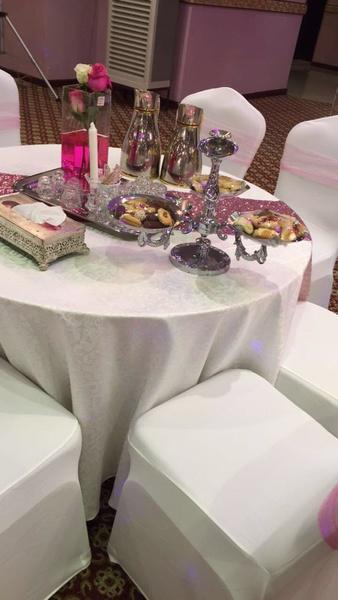 فندق نوركم - قاعة ريمان للاحتفالات