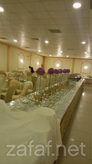 قاعة غلاتي للاحتفالات