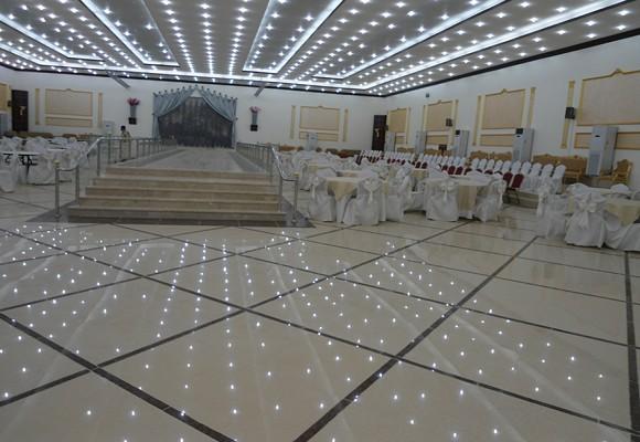 قصر المعالي للاحتفالات