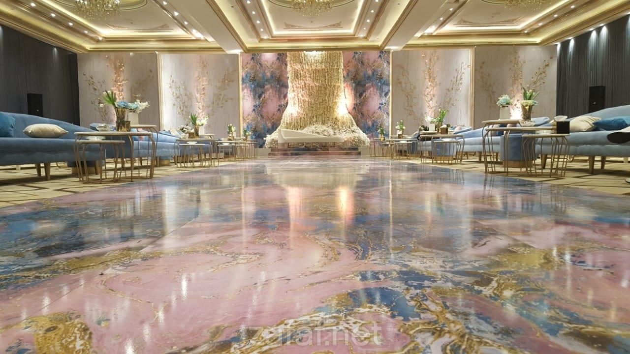 فندق فوكو الرياض
