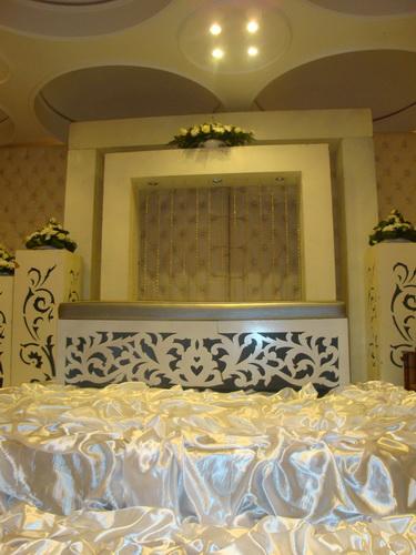 فندق قصر السلام ابها