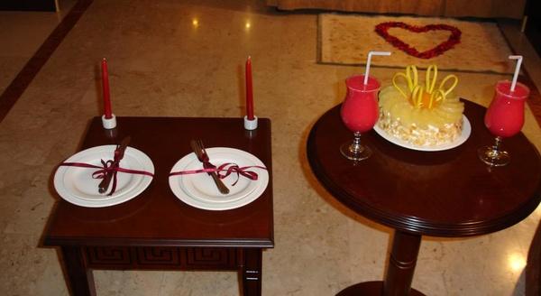 فندق قصر السحاب - خميس مشيط