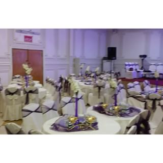 قاعة خيال ابها للاحتفالات