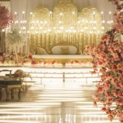 قاعة بن سلطان للاحتفالات - الدمام