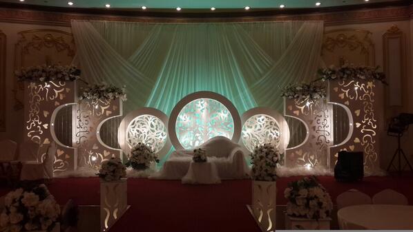 قاعة السلطان