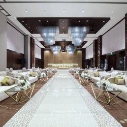 فندق روش ريحان من روتانا