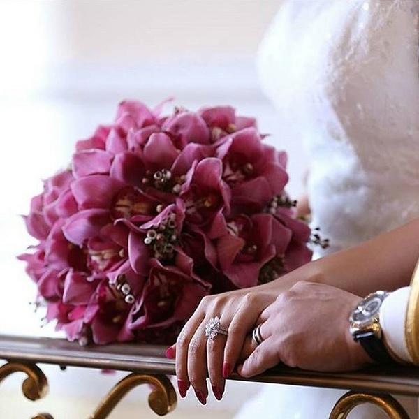 روائع زفافي