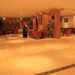 فندق العادل