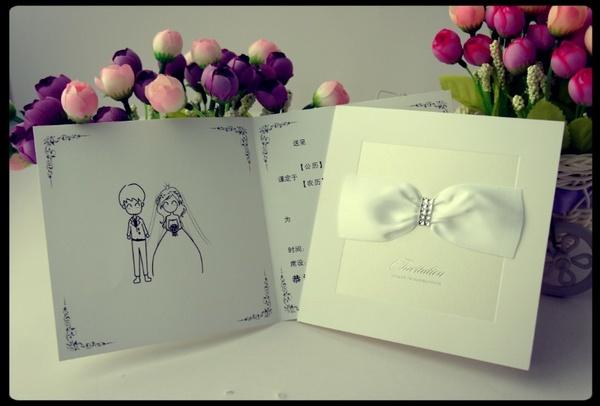 بطاقات دعوة مجموعة ازهار للآفراح
